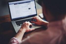 Organizational and company accounts on Discy Engine the next step